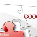 Google Algorithms and What Small Business Owners Can Learn