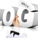Proven Strategy To Starting a Successful Business Blog