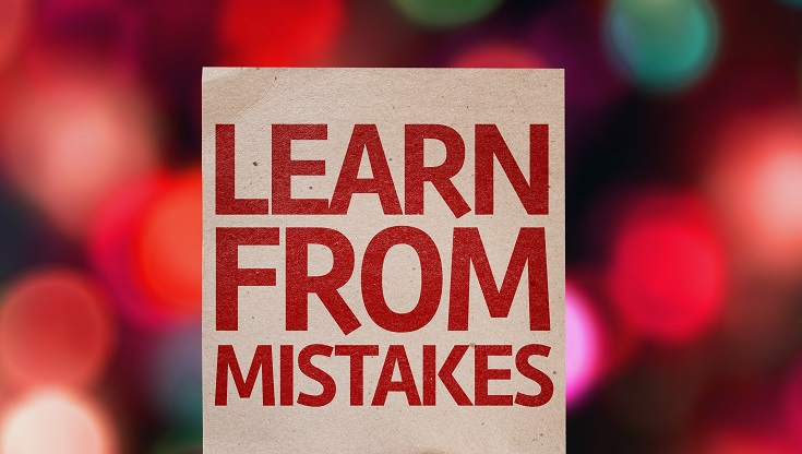 small-business-blogging-mistakes